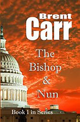 Bishop and Nun cover