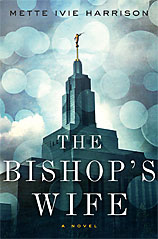 Thje Bishop's Wife cover