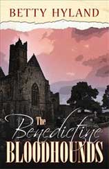 The Benedictine Bloodhounds cover