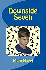 Downside Seven cover
