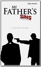 My Father's Sins cover