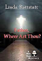 Father, Where Art Thou? cover