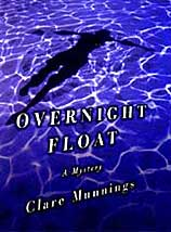 Overnight Float cover