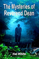 The Mysteries of Reverend Dean cover
