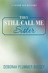 They Still Call Me Sister cover