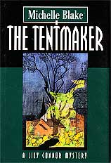 The Tentmaker cover