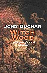 Witch Wood cover